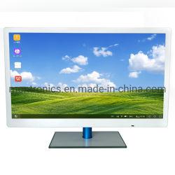 27 polegadas LCD Monitor LED grossista de fábrica do computador Desktop