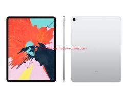 In het groot Tablet voor iPad PRO 12.9-duim Reeks Tabletten