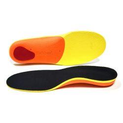 عال قوس دعم حذاء [أرثوتيك] [إينسرت&160]; [إفا] [إينسل] [شو-بد] [برثبل] ممتصّة لأنّ قدم مسطّحة