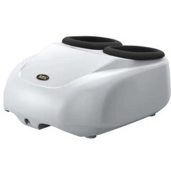 업그레이드된 다기능 전동 시아츠 풋과 레그 마사거 장비