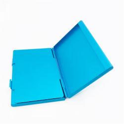 Business Double Pratique niveau titulaire de carte bleue des dons