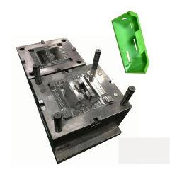 가정용 전기 제품 회전급강하 또는 손 건조한 공기 세탁기술자 플라스틱 사출 성형 형 형