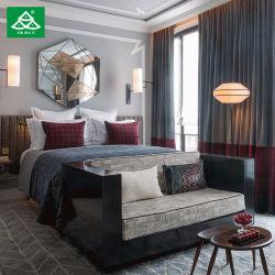 Shiyi 가구에서 한 벌 룸 가구 호텔 스위트 룸 가구