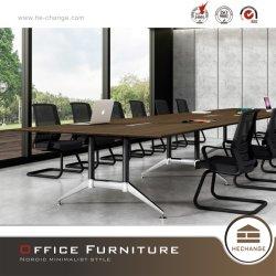 Уникальный кронштейн совещания ГЭН письменный стол мебели офиса стол (НС-82)