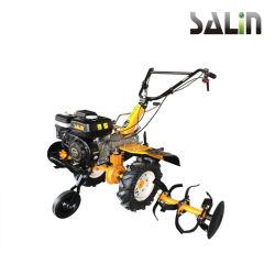 동력 냉각기 농기계 1g-100c 농기계 가솔린 엔진 경작기 170f Salin 브랜드