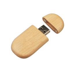Fotografía de recuerdo especial Pendrive USB Stick Pen Drive USB Flash Drive USB 2.0 de personalizar el logotipo U disco (más de 10pcs free logo) Флешка