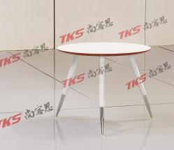 Tavolino da salotto di lusso di disegno del salone per il disegno con facoltativo
