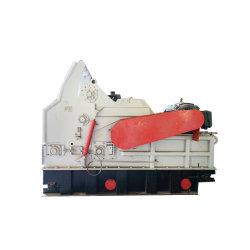 Yulong T-Rex6550UM picador de madeira e Shredder para venda