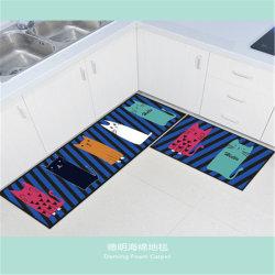 Hotel de luxo Environmental-Protection Rolo azulejos de tapetes de sisal tapetes