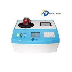 Опасных жидкостей детектор оборудование для обеспечения безопасности