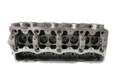 Европейские автомобили Fiat/Iveco автомобильных деталей двигателя Sofim.43 8140.23/8140 алюминиевых голой головки блока цилиндров Amc 908587 и/99443889/99432835 OEM № 500355509