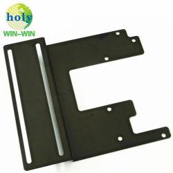 製造業の金属製造の部分を押すカスタム金属製品の大きいシート・メタルの製造レーザーの切断