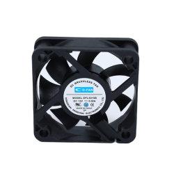 5015 고능률 컴퓨터 냉각팬 산업 팬 소비자 전자공학 50mm DC 축 팬