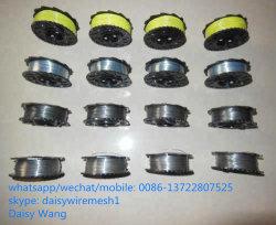 Tw898 d'armature de la bobine de fil