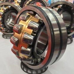 Высокое качество хромированная сталь сферические роликовые подшипники цилиндрический роликовый подшипник авто подшипник ступицы колеса опорный блок подшипника для грузовых автомобилей и прицепов
