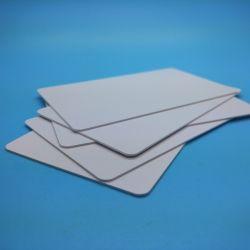 [13.56مهز] [برينتبل] [نتغ216] [نفك] بلاستيكيّة فراغ [رفيد] طالب [إيد] بطاقة