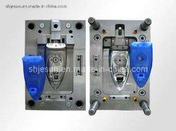 L'OEM ha personalizzato la muffa della Mutil-Cavità della muffa delle parti della famiglia/elettrodomestico di precisione
