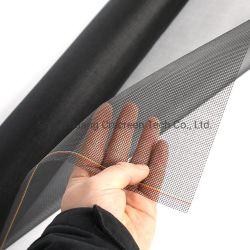 Design ultrafino resistente a insetos de fibra de vidro resistente ao desgaste da malha de tela