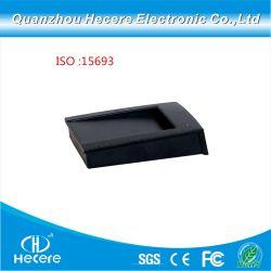 ISO15693 NFC タグリーダーライタープログラマ USB RFID