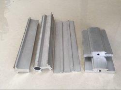Chinesische Hersteller produzieren den neuen Aluminium-Produkt-Fischerei-Gerät der Fischereiausrüstung-Aluminium-Profil-6063 (kundengerecht)