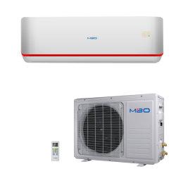 R410A Gleichstrom-Inverter-aufgeteilte Klimaanlage