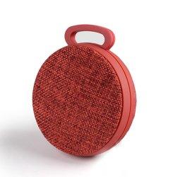 Лучший продавец ткань крышку громкоговорителя для Mobilephone Bluetooth