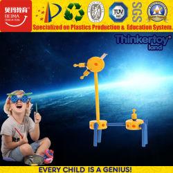 Recursos didácticos juguetes para la guardería