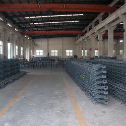 Puente de galvanizado junta de expansión tipo peine fabricantes
