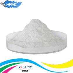 Оформление клей целлюлозы Эфир метиловый эфир целлюлозы HPMC Hydroxypropyl Китая химического сырья