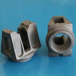 الشركة المصنعة قفل الحلقة ملحقات Scaffold اكسسوارات Rosette Ledger Head للبيع