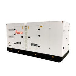 1125kVA/900kw 발전기 디젤 엔진 Genset 커뮤니케이션을%s 디젤 엔진 발전기 세트