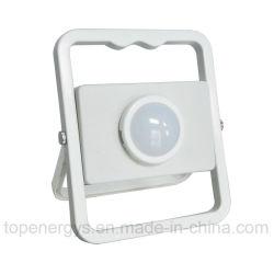 10W IP65 светодиодный индикатор кемпинг, Sos Светодиодный прожектор