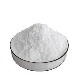 Fongicide métalaxyl 98 % TC, 35%WP, 250g/L SC, 5%GR, 350g/L FS No.57837-19 agrochimique-1