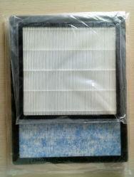 Очиститель воздуха для изготовителей оборудования по продажам с возможностью горячей замены фильтра