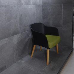 충분히 또는을%s 바디 화강암 돌 사기그릇 세라믹 지면 또는 벽 도와 (8 패턴)