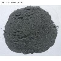 92.0% Minuto per densificato per il vapore del silicone