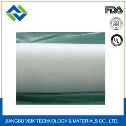 De bonne qualité Maille en fibre de verre résistant aux alcalis