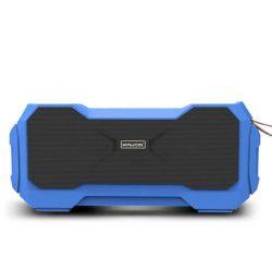 2020 haut-parleur Bluetooth stéréo Super Bass avec toutes les fonctions pour tous les Téléphone mobile
