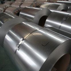低価格と電流を通される鋼鉄GIのコイル