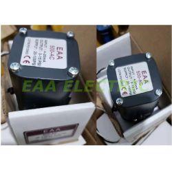 4-20mA E/P-converter Chinese fabrikant