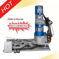 110V/220V 600kg Walzen-Tür-Motor