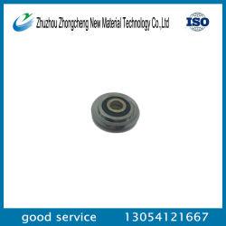 Титановый корпус черного цвета плитка колеса для керамической плитки режущий нож