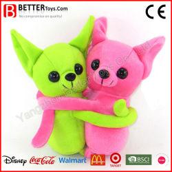 ASTM Мягкая игрушка Мягкие плюшевые игрушки животных Cat для детей в подарок