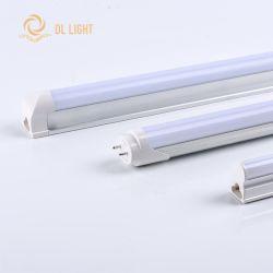 T8 T5 5M 4M 3M 2FT 1500 mm 1200 mm 900 mm 600 mm de tubo de iluminación LED 9W 10W 14W 18W 20W 22W 28W 30W.