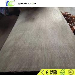 Impiallacciatura cinese di legno dei fornitori 1270X2520X0.55mm Mlh