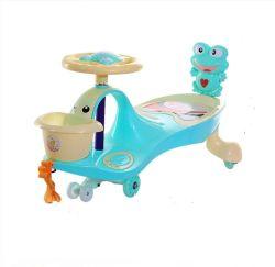 강선전도 차 장난감 아이 판매를 위한 마술 그네 차를 운전하는 도매가 아이들 공원