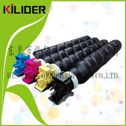 Novo material de escritório TK-8345 Cartucho de toner para Taskalfa 2552Ci para Kyocera