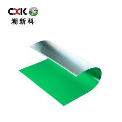 Aluminio Cxk placa PS la impresión offset.