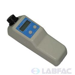 Qualidade de água portátil Medidor de turbidez Turbidimeter Turbidimeter/Portátil