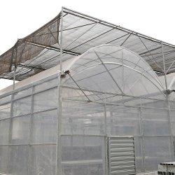 سعر جيد متعدد النطاقات فيلم Po Plastic Film Agricultural Greenhouse
